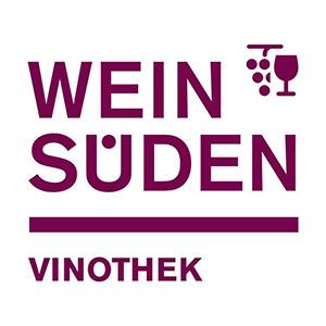 Logo Weinsueden