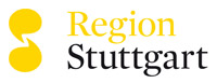 Logo Stuttgart-Marketing GmbH